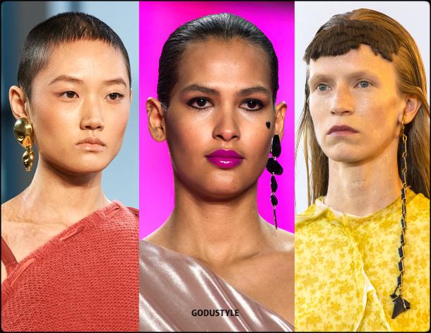 single-earring-fall-2020-winter-2021-fashion-trend-look5-style-details-joyas-tendencia-moda-godustyle