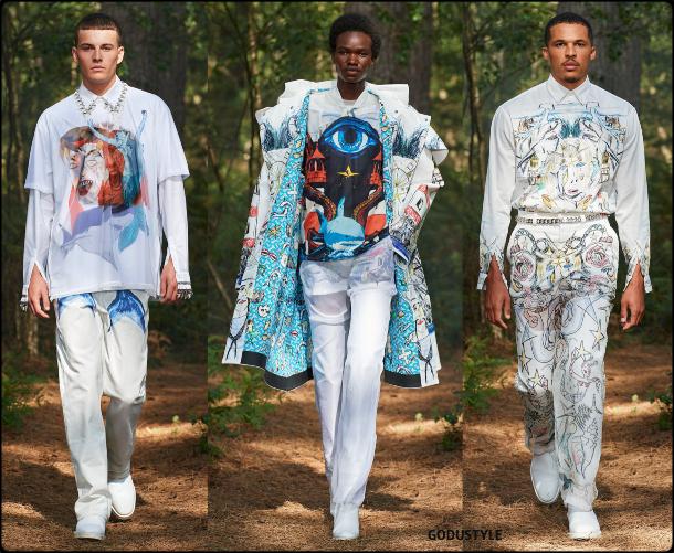 burberry-spring-summer-2021-fashion-look14-style-details-new-york-moda-verano-2021-godustyle