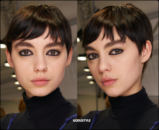 cat-eye-liner-makeup-trends-christian-dior-fashion-beauty-look5-fall-winter-2020-2021-style-details-moda-maquillaje-godustyle