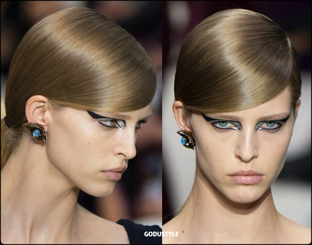 cat-eye-liner-makeup-trends-valentino-fashion-beauty-look-fall-winter-2020-2021-style-details-moda-maquillaje-godustyle