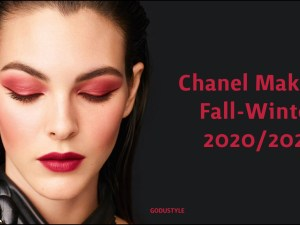 chanel, candeur et experience, fashion, makeup, fall, 2020, winter, 2021, beauty, look, style, details, shopping, belleza, moda, maquillaje, otoño, invierno