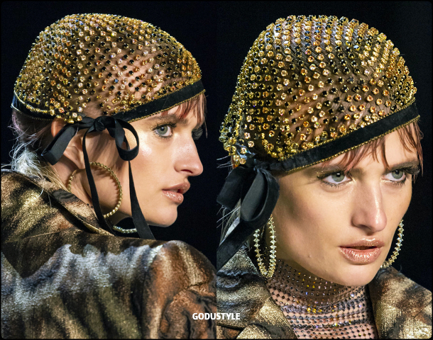 golden-eyes-makeup-trends-christian-cowan-fashion-beauty-look2-fall-winter-2020-2021-style-details-moda-maquillaje-godustyle