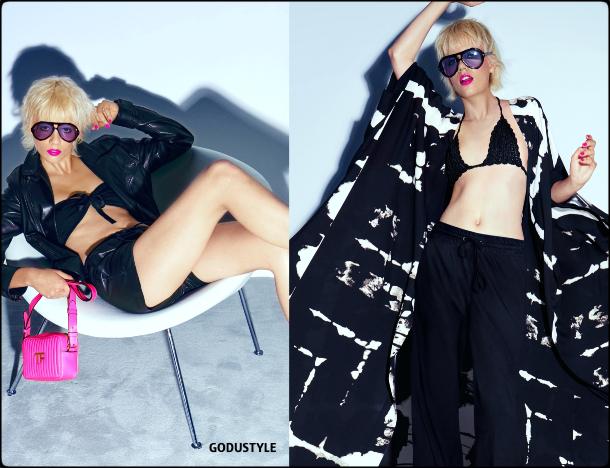 tom-ford-spring-summer-2021-fashion-look16-style-details-new-york-moda-verano-2021-godustyle