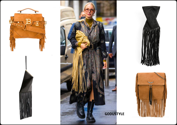 "Bolsos ""must-have"" Invierno 2020"