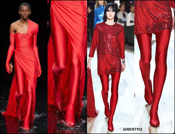color-tights-stockings-fashion-fall-winter-2020-2021-trend-look-style-details-moda-medias-tendencia-godustyle