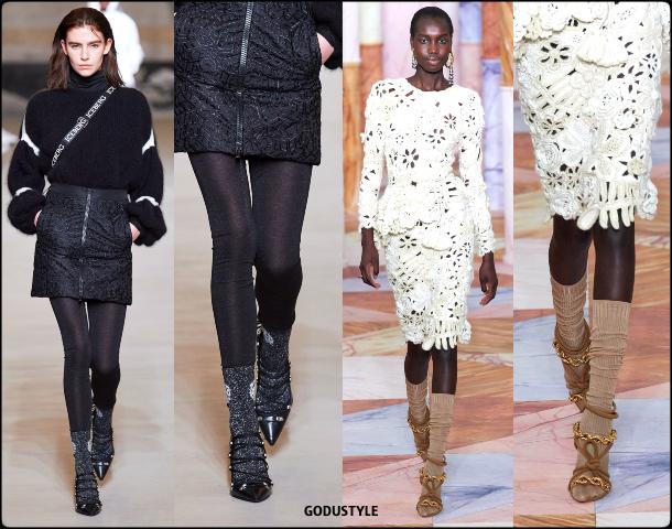 embellished-stockings-fashion-fall-winter-2020-2021-trend-look-style-details-moda-medias-tendencia-godustyle