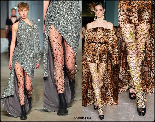 embellished-tights-stockings-fashion-fall-winter-2020-2021-trend-look4-style-details-moda-medias-tendencia-godustyle