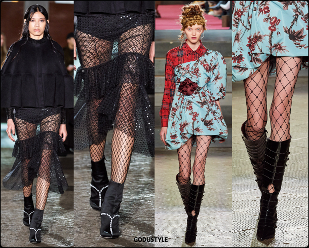 fishnet-tights-stockings-fashion-fall-winter-2020-2021-trend-look3-style-details-moda-medias-tendencia-godustyle