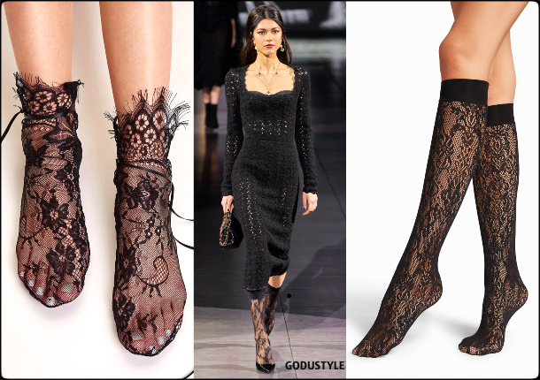 lace-stockings-fashion-fall-winter-2020-2021-shopping-trend-look-style-details-moda-medias-tendencia-godustyle
