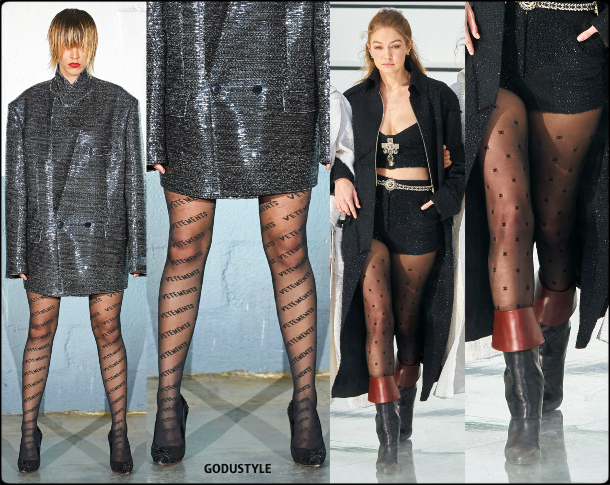 logo-tights-stockings-fashion-fall-winter-2020-2021-trend-look-style-details-moda-medias-tendencia-godustyle