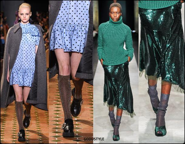 lurex-stockings-fashion-fall-winter-2020-2021-trend-look-style-details-moda-medias-tendencia-godustyle