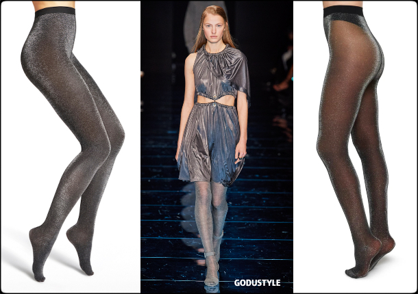 lurex-tights-stockings-fashion-fall-winter-2020-2021-shopping-trend-look-style-details-moda-medias-tendencia-godustyle