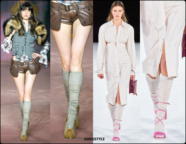 ribbed-stockings-fashion-fall-winter-2020-2021-trend-look-style-details-moda-medias-tendencia-godustyle