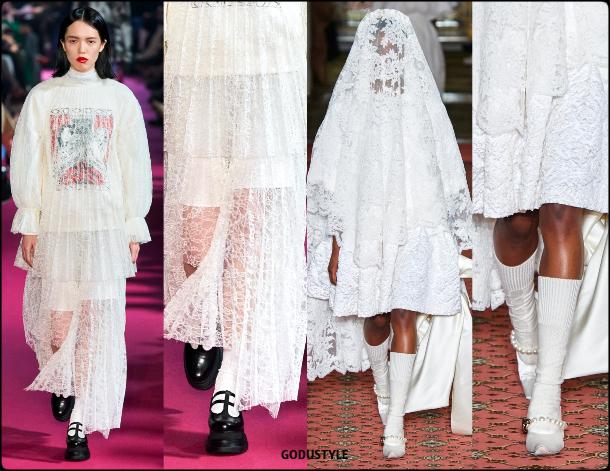 ribbed-stockings-fashion-fall-winter-2020-2021-trend-look2-style-details-moda-medias-tendencia-godustyle