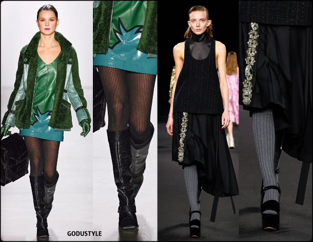 ribbed-tights-stockings-fashion-fall-winter-2020-2021-trend-look2-style-details-moda-medias-tendencia-godustyle