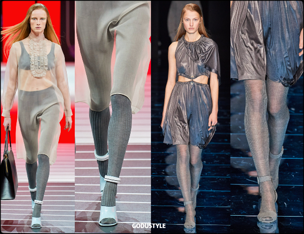 ribbed-tights-stockings-fashion-fall-winter-2020-2021-trend-look3-style-details-moda-medias-tendencia-godustyle