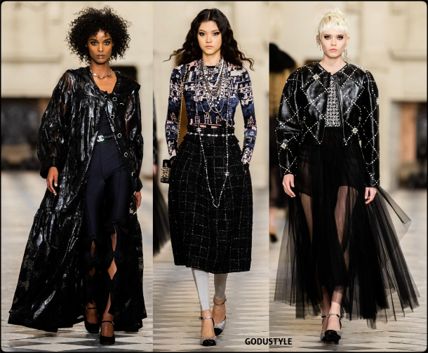 chanel-pre-fall-2021-metiers-d-art-collection-look23-style-details-moda-godustyle
