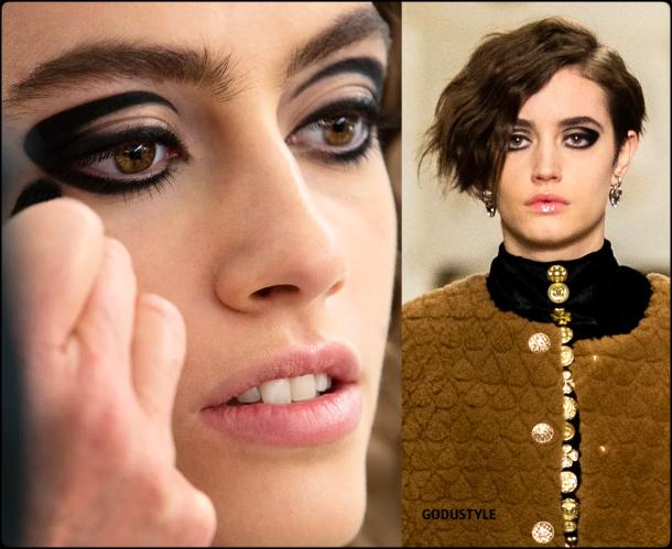 chanel-pre-fall-2021-metiers-d-art-jewelry-accessories-beauty-look15-style-details-moda-godustyle