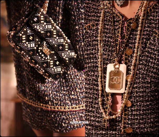 chanel-pre-fall-2021-metiers-d-art-jewelry-accessories-beauty-look7-style-details-moda-godustyle