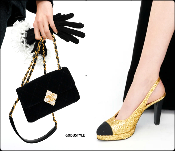 chanel-pre-fall-2021-metiers-d-art-shoes-bag-accessories-look5-style-details-moda-godustyle