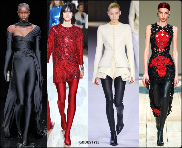 fashion-foot-legging-must-have-party-look-holiday-2020-must-details-shopping-moda-fiesta-godustyle