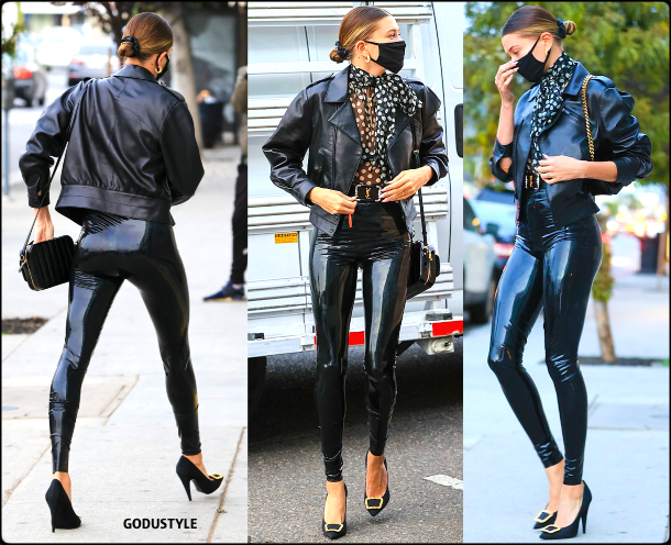 fashion-latex-legging-must-have-party-look2-holiday-2020-must-details-shopping-moda-fiesta-godustyle