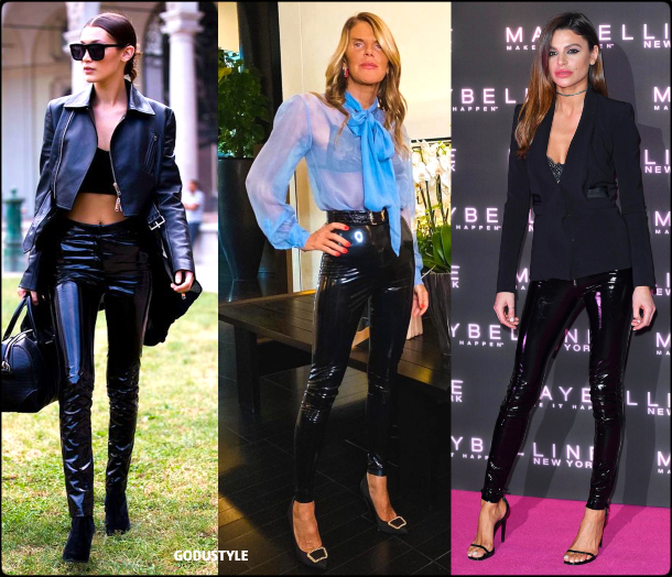 fashion-latex-legging-must-have-party-look3-holiday-2020-must-details-shopping-moda-fiesta-godustyle