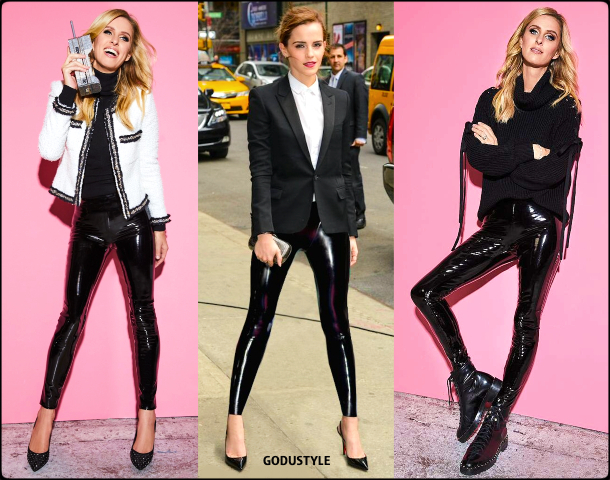 fashion-latex-legging-must-have-party-look9-holiday-2020-must-details-shopping-moda-fiesta-godustyle