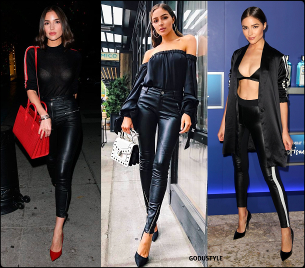 fashion-leather-legging-must-have-party-look3-holiday-2020-must-details-shopping-moda-fiesta-godustyle