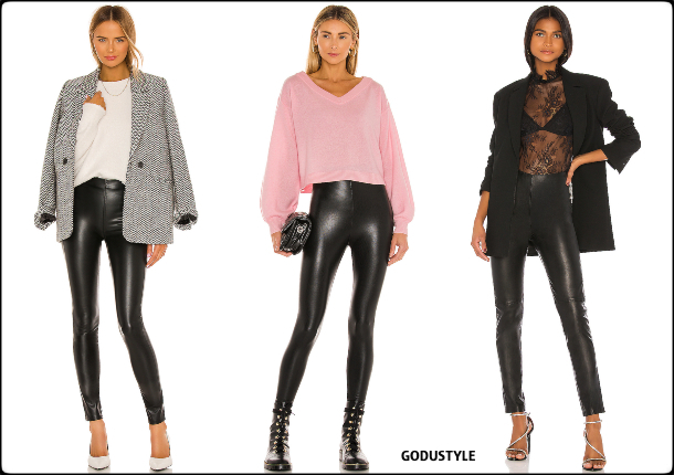 fashion-leather-legging-must-have-party-look4-holiday-2020-must-details-shopping-moda-fiesta-godustyle