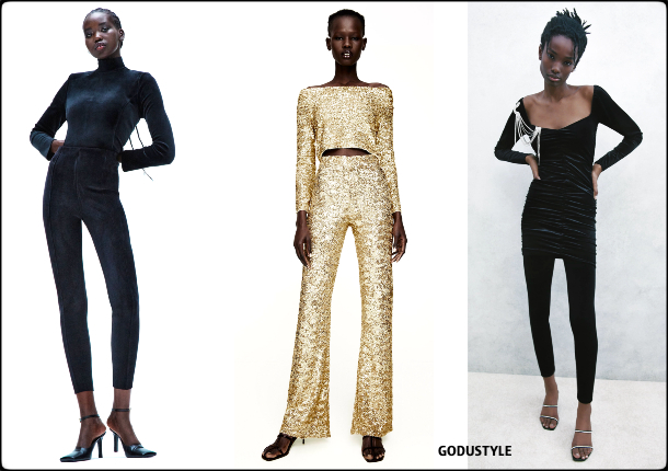 fashion-legging-must-have-party-look11-holiday-2020-must-details-shopping-moda-fiesta-godustyle