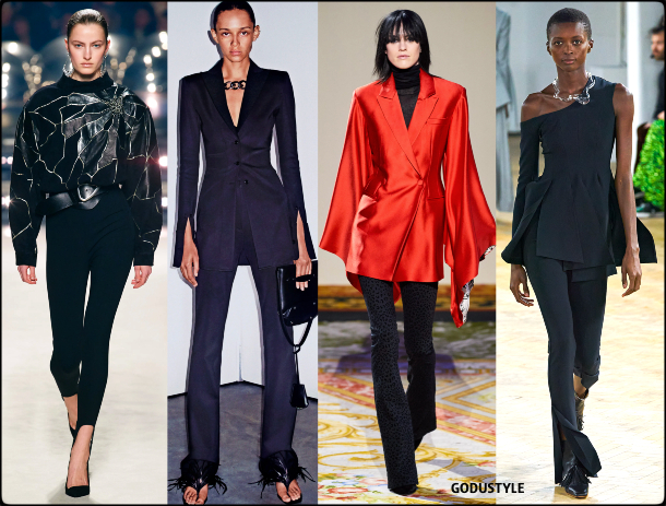 fashion-legging-must-have-party-look6-holiday-2020-must-details-shopping-moda-fiesta-godustyle