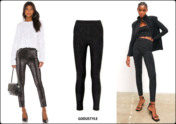 fashion-lurex-legging-must-have-party-look-holiday-2020-must-details-shopping-moda-fiesta-godustyle