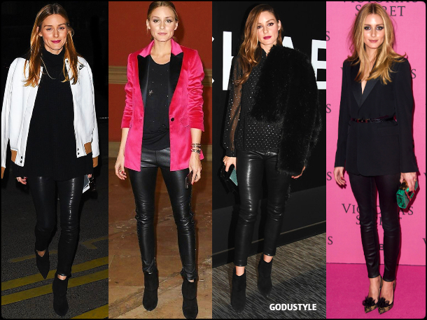 fashion-olivia-palermo-legging-must-have-party-look-holiday-2020-must-details-shopping-moda-fiesta-godustyle