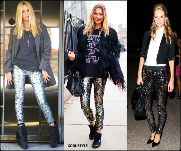 fashion-sequin-legging-must-have-party-look4-holiday-2020-must-details-shopping-moda-fiesta-godustyle