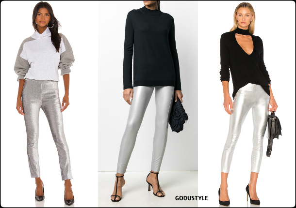 fashion-silver-legging-must-have-party-look-holiday-2020-must-details-shopping-moda-fiesta-godustyle