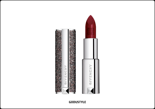 givenchy-xmas-holiday-2020-fashion-makeup-collection-party-beauty-look19-shopping-maquillaje-fiesta-godustyle