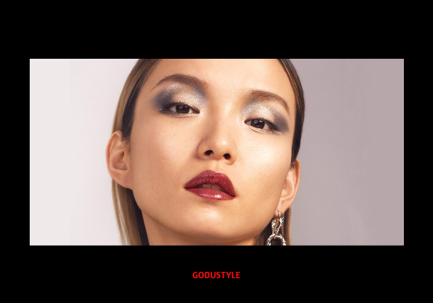 givenchy-xmas-holiday-2020-fashion-makeup-collection-party-beauty-look25-shopping-maquillaje-fiesta-godustyle