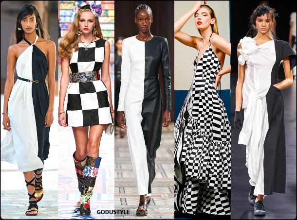 black-white-fashion-spring-summer-2021-trend-look-style-details-moda-tendencias-verano-godustyle