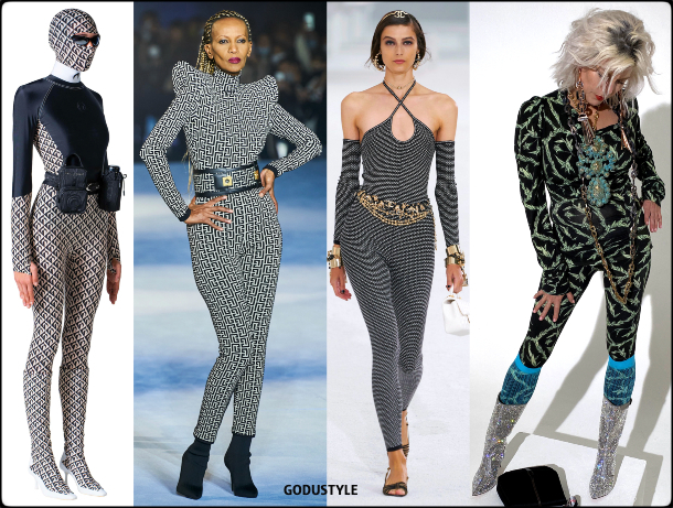 body-tights-fashion-spring-summer-2021-trend-look-style-details-moda-tendencias-verano-godustyle