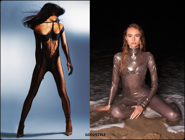 body-tights-fashion-spring-summer-2021-trend-look4-style-details-moda-tendencias-verano-godustyle