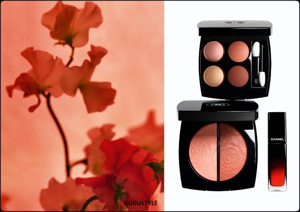 chanel-fleurs-de-printemps-spring-2021-makeup-look-style14-details-shopping-maquillaje-primavera-godustyle
