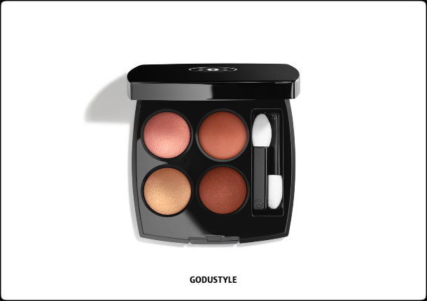chanel-fleurs-de-printemps-spring-2021-makeup-look11-style-details-shopping-maquillaje-primavera-godustyle