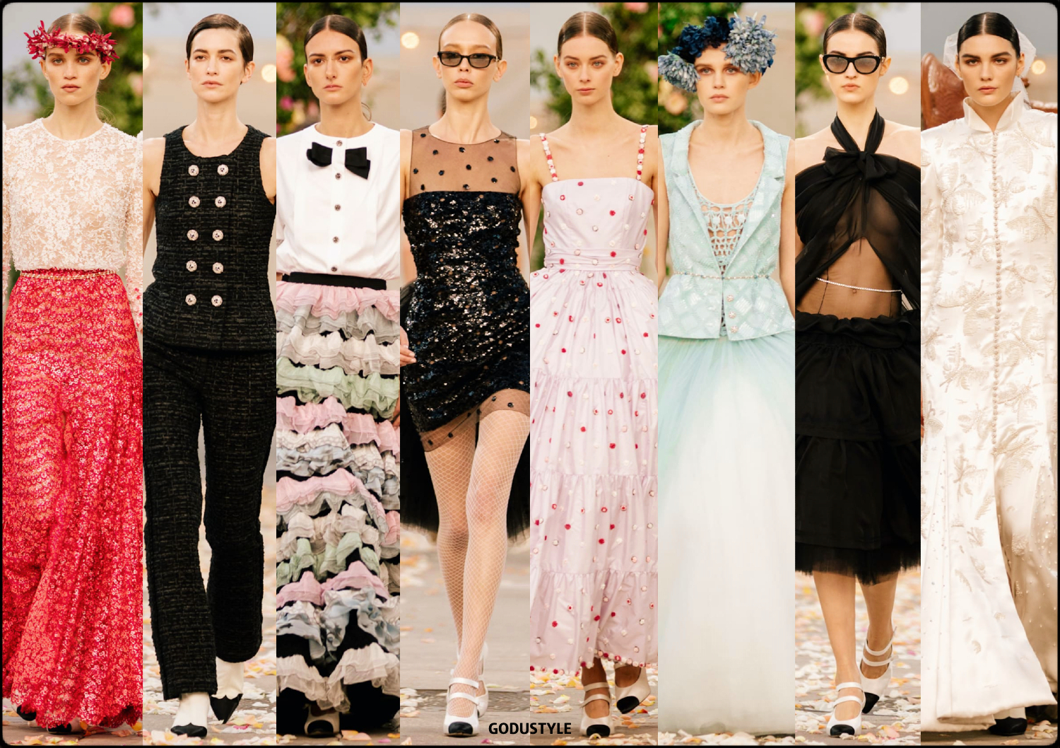 chanel-haute-couture-spring-summer-20-look-style2-details-alta-costura-godustyle