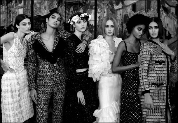 chanel-haute-couture-spring-summer-2021-beauty-look2-style-details-alta-costura-copyright-anton-corbijn-godustyle