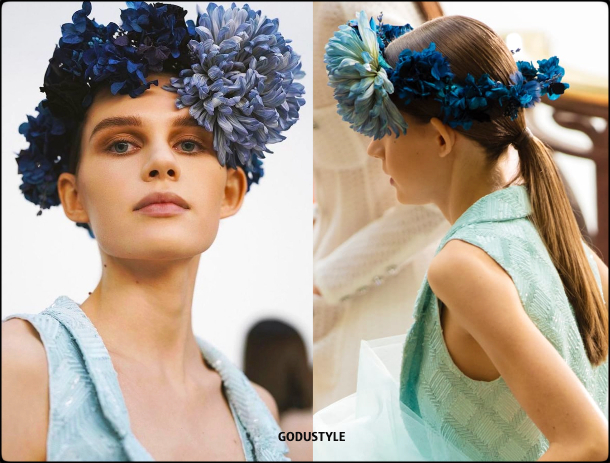 chanel-haute-couture-spring-summer-2021-beauty-look2-style-details-alta-costura-godustyle