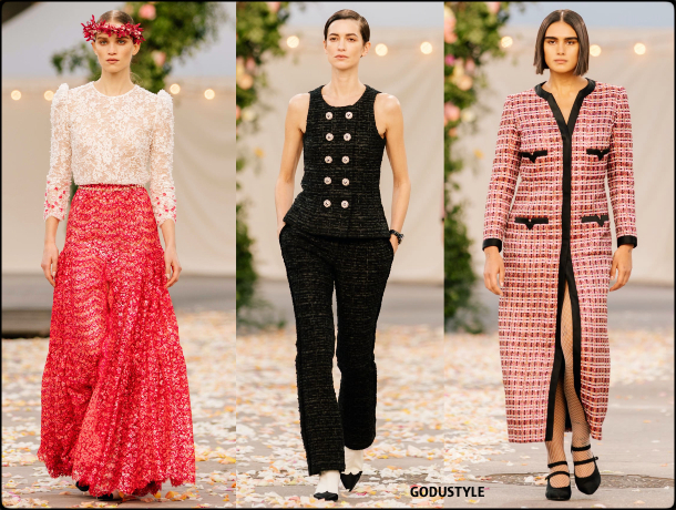 chanel-haute-couture-spring-summer-2021-look-style-details-alta-costura-godustyle