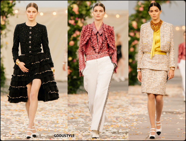 chanel-haute-couture-spring-summer-2021-look2-style-details-alta-costura-godustyle