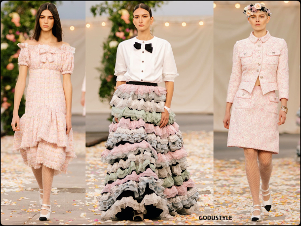chanel-haute-couture-spring-summer-2021-look4-style-details-alta-costura-godustyle