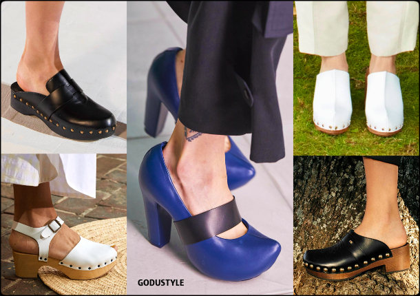 clogs-fashion-shoes-spring-summer-2021-trends-look-style-details-moda-zapatos-tendencias-godustyle